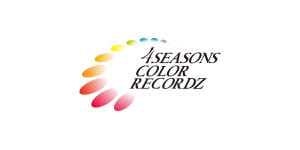 4SEASONS COLOR RECORDZ