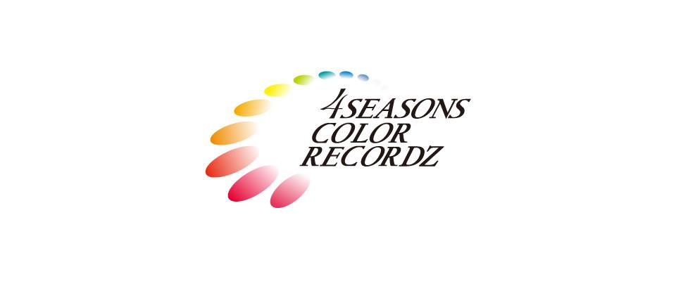 4SEASONS COLOR RECORDZ